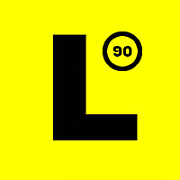 Learner driving lessons in Newcastle  Adamstown Heights Newcastle Area Preview