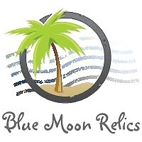 BlueMoonRelics