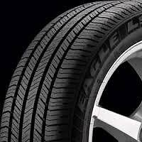 GOODYEAR EAGLE LS2 255 55 18 BRAND NEW SET OF 4 $740 CASH