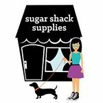 Sugar Shack  Supplies