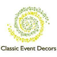 Classic Event Decors- Wedding/Birthday and other Party supplies Pearce Woden Valley Preview