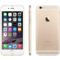 Apple iPhone 6 - 64GB