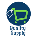 qualitysupply_0