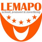 lemapo Shop