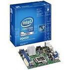 Intel DQ45EK