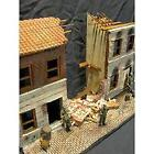 1 35 Military Dioramas