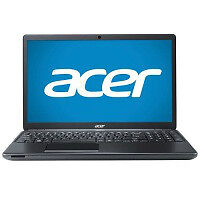 ! Amazing !! Brand New Acer 15.6' Win8 Laptop ONLY $259