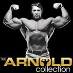 arnoldcollection
