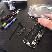 Fast and Reliable screen repair: iPhone 6+ 6 5s 5c 5 Samsung LG