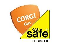 GAS SAFE ENGINEER,BOILERS,FIRES-REPAIRED,Guranteed work