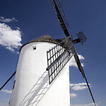 spanishmill