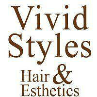 Part time Licensed Hairstylist Needed To Join Our Team!!!