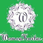WomenKurtas