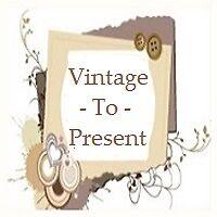 Vintage To Present