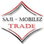 Saji-MoBiLeZ Trade
