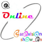 carevisionshow
