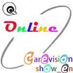 carevisionshow