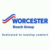 Worcestor Bosch Oil and Gas Boiler Repair and Servicing