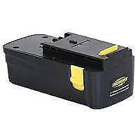 Batterie + chargeur Yardworks 24v