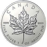 Coin Collector Wanting To Buy Canadian & American Coins Moose Jaw Regina Area image 8