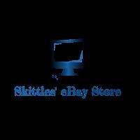 skittles113088
