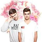 The Chainsmokers Ziggo Dome Amsterdam