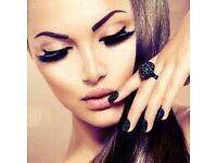 Health Beauty Waxing