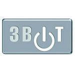 3b-it