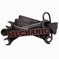 Mobile Auto Repairs-Engine Work, Brakes, Alternators, Electrical