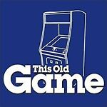This Old Game Store