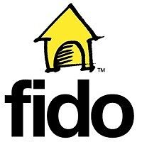 Selling urgent Fido low rated mobile plans
