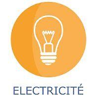 Prix spécial maître électricien meilleurs travaux