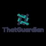 thatguardian