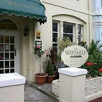 6 bedroom b and b centrally located in Belgrave rd, Torquay.Full details listed with Ware commercial