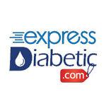 Express Diabetic