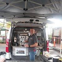 Mobile Coffee Van Brisbane Carina Heights Brisbane South East Preview