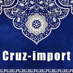 cruz-import