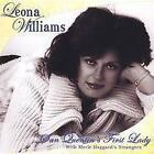 Leona Williams