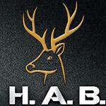 H.A.B.Classic Knives