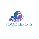 toodlepot