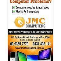 SPECIAL !!!! iPhone,iPad,Mac book pro, Imac ,Laptops repairs !!! Coburg Moreland Area Preview
