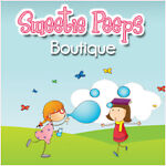 Sweetie Peeps Boutique