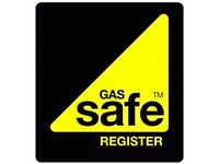 Freelance Gas Safe Plumber/Heating Engineer Available