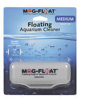Mag Float Aquarium Cleaner Medium