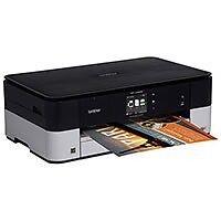 Printing machine 5 in one - imprimante 5 en 1