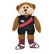 Essendon Bear