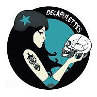 Recruiting: Full Contact Roller Derby Skaters