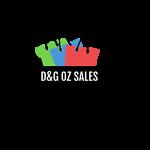 D&G OZ SALES