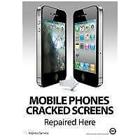 IPHONE REPAIR AFTER HOURS (6PM-11PM )