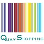 Quay Shopping
